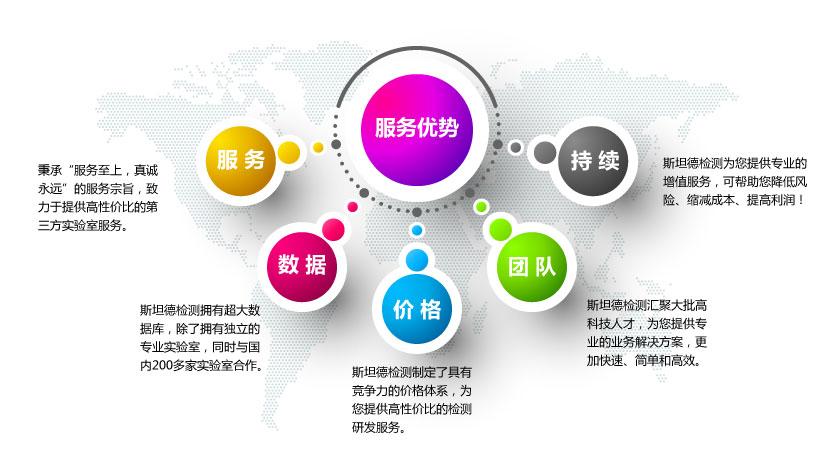青岛斯坦德网站图片20181030.jpg